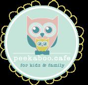 Peekaboo.cafe